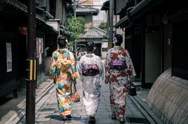 【美食大盘】假期在即,去日本享受一下舌尖上的旅行吧!